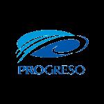 Banco Progreso Logo