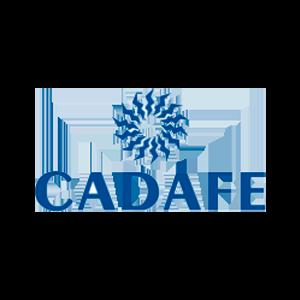 Cadafe Logo