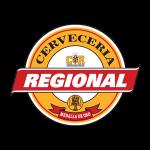 Cervecería Regional