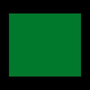 Consorcio Credicard