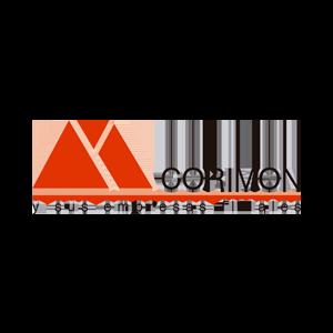 Corimon