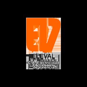 Eleval Logo