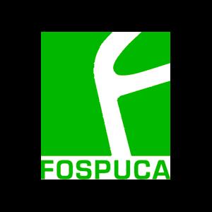 Fospuca Logo