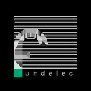 Fundelec Logo