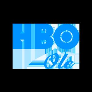 HBO Ole Logo