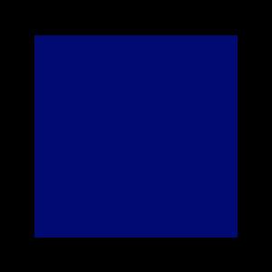Hospital Universitario de Caracas Logo