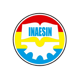 INAESIN Logo