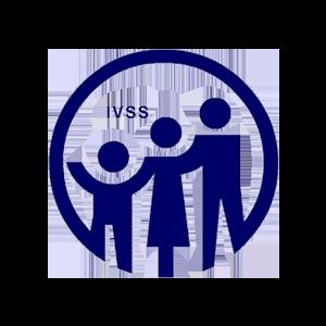 IVSS Logo