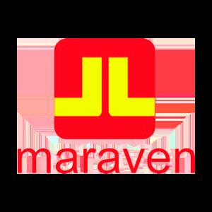 Maraven Logo