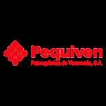 Pequiven Logo