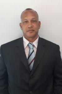 Rafael-Bernal