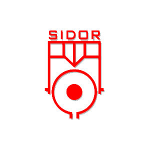 SIDOR Logo