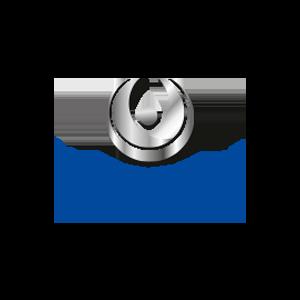 Seguros La Vitalicia Logo