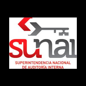 Sunai Logo