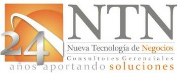 NTN-Consultores