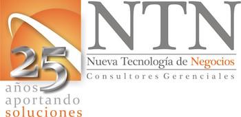 NTN Consultores